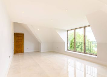 Thumbnail 2 bed flat for sale in Dollis Avenue, Finchley Central, London