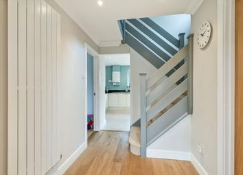 4 bed detached house for sale in Le Temple Road, Paddock Wood, Tonbridge TN12
