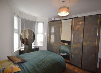 Thumbnail 1 bedroom property to rent in Carlton Road, London