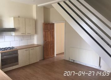 Thumbnail 3 bedroom end terrace house to rent in Halstead Street, Bury