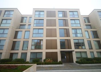 Thumbnail 1 bed flat to rent in Parkside Place, Cambridge