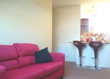Thumbnail 1 bedroom property to rent in Richmond Walk, Rosemount