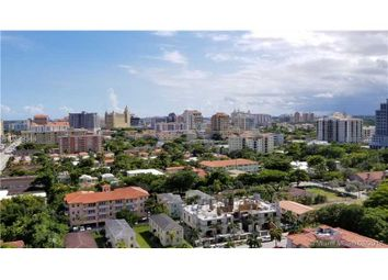 Thumbnail 1 bed apartment for sale in 888 S Douglas Rd # 1606, Coral Gables, Florida, United States Of America