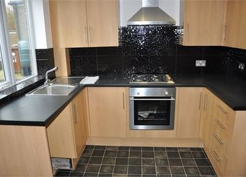 3 bed semi-detached house for sale in Biverfield Road, Prudhoe NE42