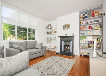 Thumbnail 2 bed semi-detached house to rent in Limes Road, Beckenham