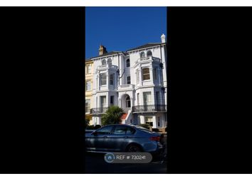 Thumbnail 1 bedroom flat to rent in Cotswold Court, Eastbourne
