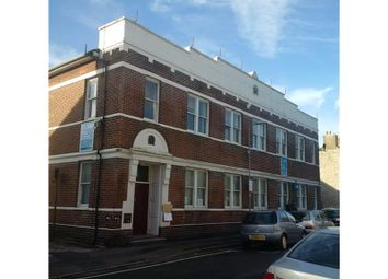 Thumbnail Leisure/hospitality for sale in Rhyl County Court, Clwyd Street, Rhyl, Denbighshire, UK