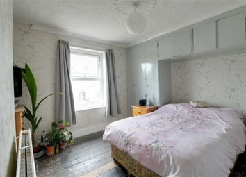 Thumbnail 3 bed semi-detached house for sale in Brentwood Road, Gidea Park, Romford