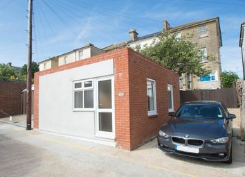 1 bed flat for sale in Upperton Lane, Eastbourne BN21