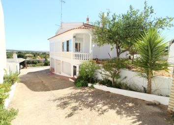 Thumbnail 5 bed detached house for sale in Estoi, Conceição E Estoi, Faro