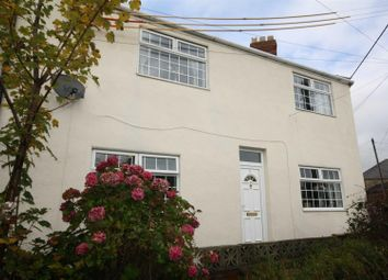 Thumbnail 4 bed terraced house to rent in Hares Buildings, Newfield, Chester Le Street