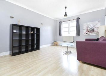 Thumbnail 1 bedroom flat to rent in Plumbers Row, London
