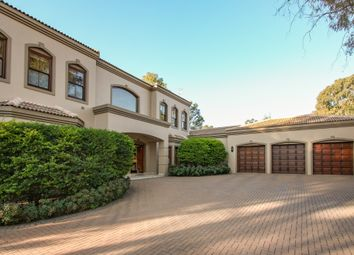 Thumbnail 5 bed country house for sale in Jutlander Road, Beaulieu, Midrand, Gauteng, South Africa