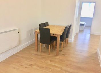 Thumbnail 2 bed flat to rent in Forest Road, Ilford, London