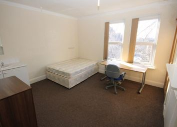 Thumbnail Room to rent in Lucas Street, Woodhouse