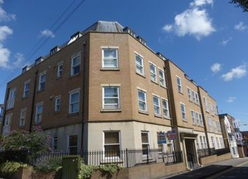Thumbnail 2 bedroom flat to rent in George Street, Ramsgate