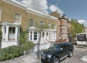 Thumbnail 4 bed shared accommodation to rent in Elderfield Road, Hackney