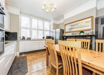 7 bed end terrace house for sale in Wincheap, Canterbury CT1