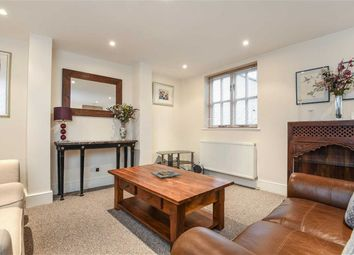 Thumbnail 1 bed property to rent in Cavendish Road, London