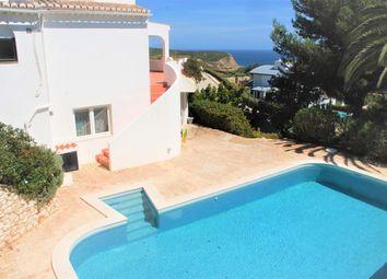 Thumbnail 5 bed property for sale in 8650 Vila Do Bispo, Portugal