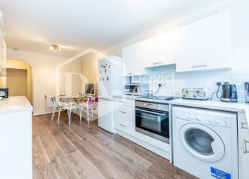 Thumbnail 4 bed terraced house for sale in Brydon Walk, London