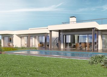 Thumbnail 3 bed villa for sale in Odiaxere, Lagos, Algarve, Portugal