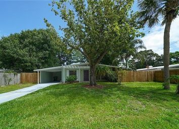 Thumbnail 3 bed property for sale in 2969 Bay St, Sarasota, Florida, 34237, United States Of America