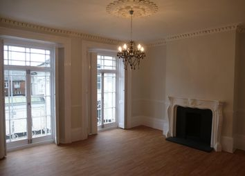 Thumbnail 2 bed flat to rent in City Business Centre, Hyde Street, Winchester