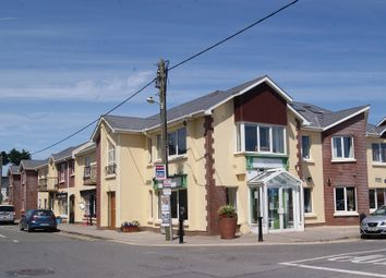 Thumbnail Property for sale in Units 1, 2 & 3 Silversands, Rosslare Strand, Wexford
