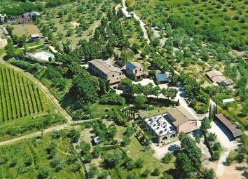 Thumbnail Hotel/guest house for sale in Citta Della Pieve, Umbria, It