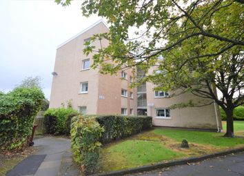 Thumbnail 2 bed flat to rent in Loch Striven, East Kilbride, South Lanarkshire