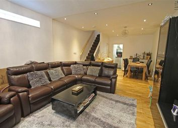 Thumbnail 3 bed semi-detached house for sale in High Street, Bedford