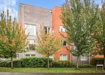 Gawer Park, Chester CH1, cheshire property