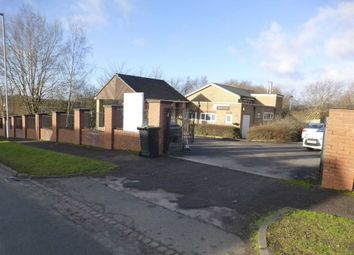 Thumbnail Office to let in Gloucester Road, Kidsgrove, Stoke-On-Trent
