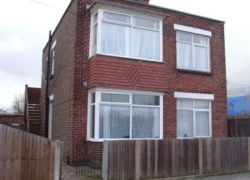 Thumbnail 2 bedroom flat to rent in Dover Road, Portsmouth
