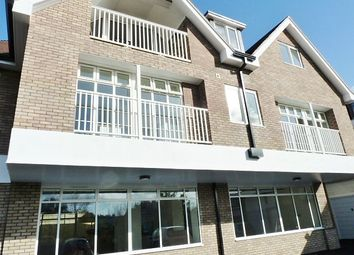Thumbnail 1 bed flat to rent in Hascombe House, The Street, Ashtead