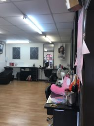 Thumbnail Retail premises for sale in Hair Salons DN9, Epworth, North Lincolnshire