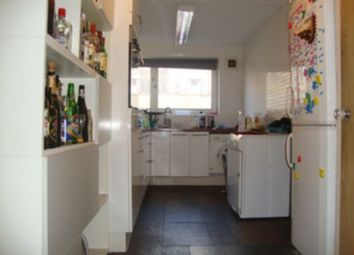 Thumbnail 3 bed flat to rent in Portia Way, Bow