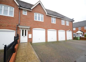2 bed flat for sale in Teal Grove, Shinfield, Reading RG2