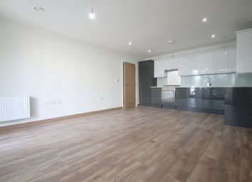 2 bed flat to rent in York Way, Kings Cross N7