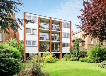 Thumbnail 2 bed flat to rent in Parklands, Berrylands, Surbiton