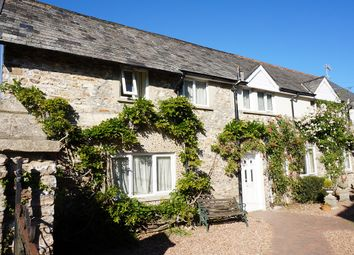 Thumbnail Hotel/guest house for sale in Monkton, Honiton