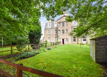 Thumbnail 3 bedroom flat for sale in Leith Buildings, Dunkeld Road, Perth