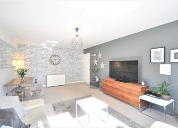 Thumbnail 2 bed flat for sale in Saltcotes Road, Lytham, Lytham St Annes, Lancashire