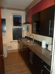 7 bed property to rent in Booth Avenue, Fallowfield, Manchester M14
