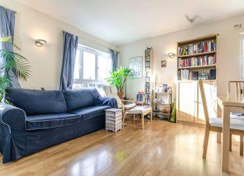 Thumbnail 2 bedroom flat for sale in Viridian Court, Feltham