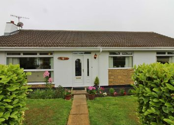 Thumbnail 3 bed detached bungalow for sale in 6 Hazel Close Birch Hill, Onchan