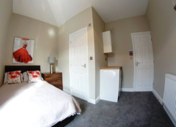 1 bed property to rent in Stanhope Road, Doncaster, South Yorkshire DN1