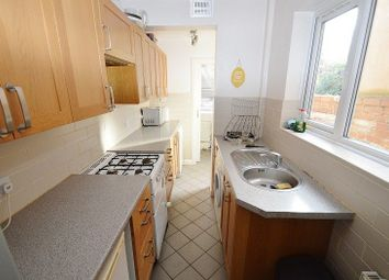Thumbnail 3 bedroom terraced house to rent in Lottie Road, Birmingham, West Midlands.