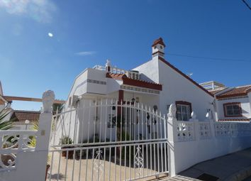 Thumbnail 2 bed villa for sale in Montemar, Algorfa, Alicante, Spain